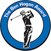 The Ben Hogan Award